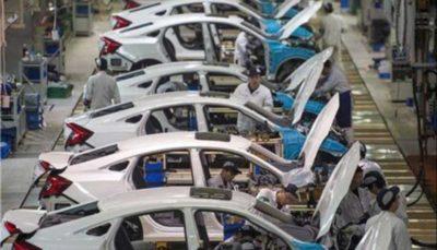 خودروسازان، محصولات خود را گران خواهند کرد؟ افزایش قیمت, قطعهسازی, محصولات خودرویی