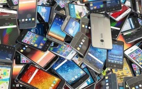 روند افزایشی قیمت موبایل زیر سایه کرونا