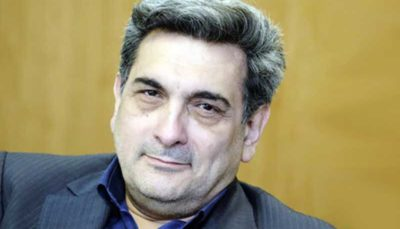 شهردار تهران: ایران با ۲ ویروس میجنگد