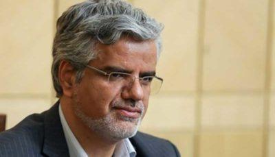 صدور حکم حبس و جزای نقدی برای محمود صادقی