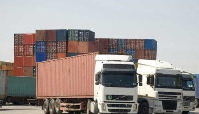 عراق انسداد مرز مهران را تمدید کرد فعالان اقتصادی, مرز مهران