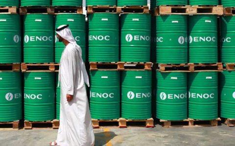 عربستان قیمت نفت خود را برای آسیا کاهش و برای آمریکا افزایش داد