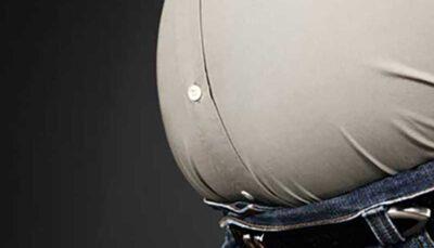 عوامل پنهان مانع از بین رفتن چربی شکم