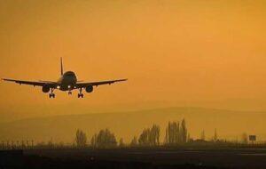 قوانین داخلی و بین المللی درباره ۴۰۰ میلیارد تومان طلب مسافران هوایی چه میگویند؟