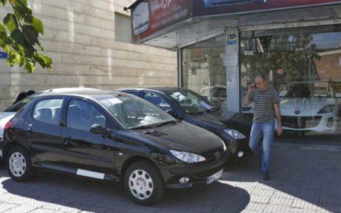 قیمت عجیب خودروهای ایران خودرو و سایپا در بازار؛ قیمت انواع خودرو بعد از دو ماه بیخبری!