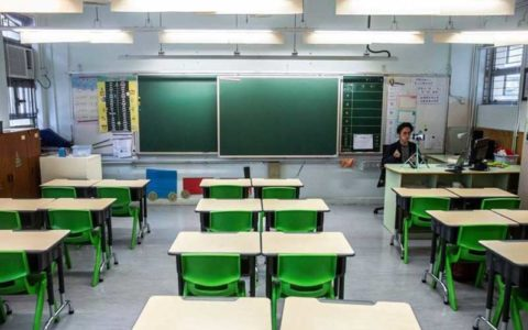 مدارس غیردولتی موظف به استفاده از شبکه شاد هستند