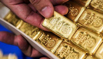 نرخ ارز، دلار، سکه، طلا و یورو در بازار امروز دوشنبه ۱۸ فروردین ۹۹