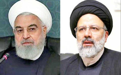 واکنش دو رئیس به انحراف ارز ۴۲۰۰
