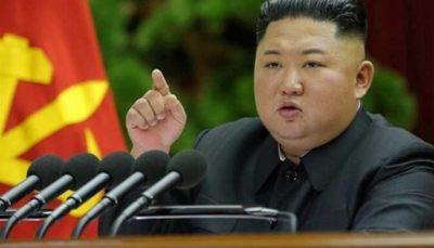 واکنش کره جنوبی به خبر وخامت حال رهبر کره شمالی