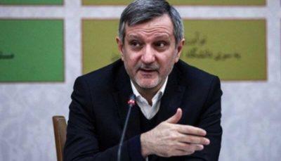 وزارت علوم: الزامی به حضور فیزیکی دانشجویان در دانشگاهها نیست