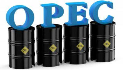 کاهش تولید نفت پیش از موعد اوپک پلاس روی میز سعودی ها نفت خام آمریکا, عربستان سعودی, تولید نفت