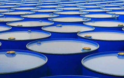 کشورهای خارج اوپک باید ۵ میلیون بشکه تولید نفت را کاهش دهند