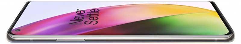 گوشی وان پلاس ۸ پرو چه مشخصات و قیمتی دارد؟/عکس