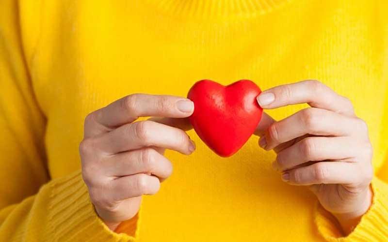 ۱۴ خاصیت شگفت انگیز سیر خام، از کاهش وزن تا افزایش میل جنسی