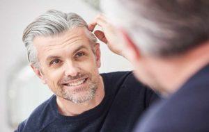 6 ویتامین کلیدی برای رشد مو