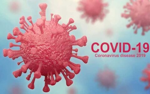 آثار مصرف داروهای ضد ایدز و واکسن «بثژ» در کاهش احتمال ابتلا به کرونا سیستم ایمنی, بیماران HIV, کووید ۱۹