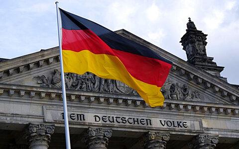 کیتهای ایرانی تشخیص کرونا به آلمان رسید