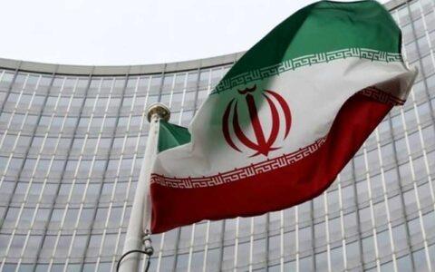 آمریکا، ایران را به نقض قطعنامه ۲۲۳۱ متهم کرد