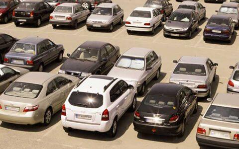 آیا فروش ۲۵ هزار خودرو بازار را متعادل میکند؟ / اعتراض به فساد یا گلهمندی از شانس
