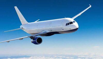 اتحادیه اروپا کمک 7 میلیارد یورویی به ایرفرانس را تائید کرد اتحادیه اروپا, ایرفرانس, شرکت هواپیمایی