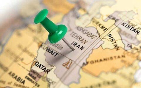 اجرای سختگیرانهتر تحریمها علیه ایران