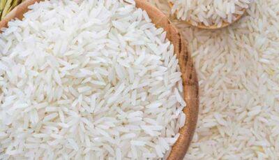 ارز ۴۲۰۰ تومانی واردات برنج حذف شد/ ارز نیمایی هم نمی دهند