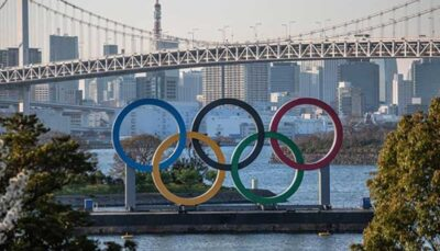 استفاده از انرژی تجدیدپذیر هدف توکیو در المپیک