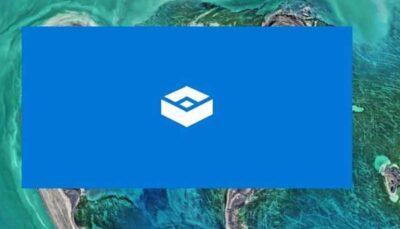 استفاده از ویندوز سندباکس ویندوز 10؛ راهکاری جهت افزایش امنیت
