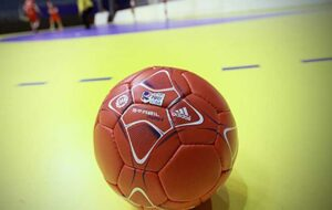 اعلام تاریخ جدید مسابقات هندبال قهرمانی جوانان آسیا