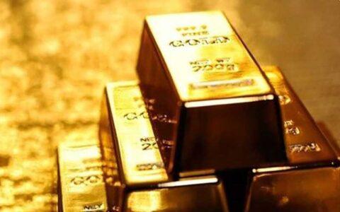افزایش بیش از ۱۰۰هزار تومانی قیمت طلا نسبت به ابتدای سال/ ثبت رکوردهای جدید برای فلز زرد