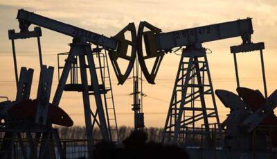 افزایش نسبی قیمت نفت در بازار جهانی/ هر بشکه برنت 29.64 دلار