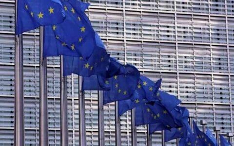 انتقاد اتحادیه اروپا از اقدام دولت ترکیه به برکناری دهها شهردار مخالف اتحادیه اروپا, تروریسم, ترکیه