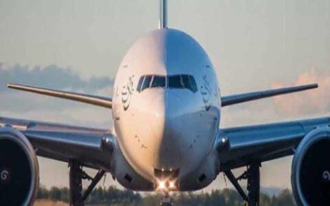 انجام پروازهای کیش از 25 اردیبهشت مجوز پرواز, جزیره کیش, شرکتهای هواپیمایی