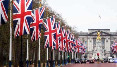 همکاری بروکسل و لندن در میانه بحران کرونا اهمیت همکاری بروکسل و لندن در میانه بحران کرونا