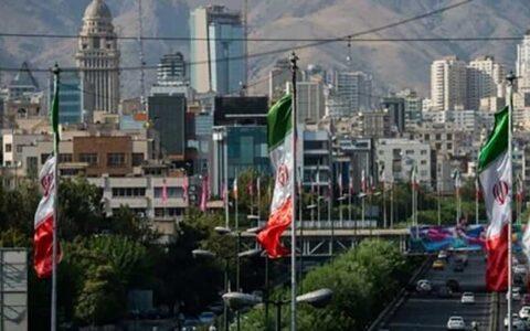 پانزدهمین اقتصاد بزرگ جهان از نظر شاخص برابری قدرت خرید ایران؛ پانزدهمین اقتصاد بزرگ جهان از نظر شاخص برابری قدرت خرید