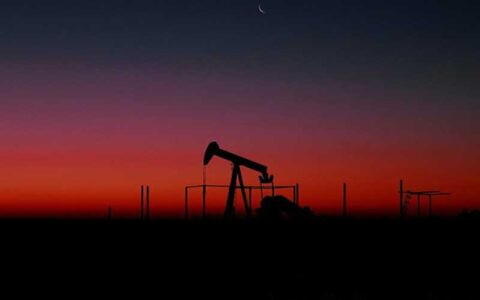 بدترین سقوط تاریخی در تولید نفت شیل آمریکا در راه است