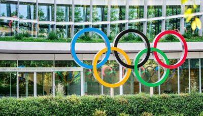بورسیه ۵۰۰ دلاری IOC به جیب چه کسانی میرود؟