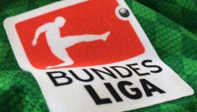 تاریخ شروع بوندس لیگا رسما اعلام شد