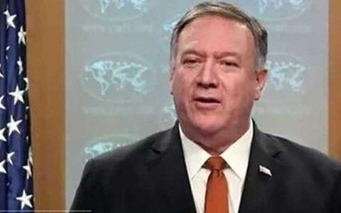 تحریم دو دانشمند هستهای ایران از سوی آمریکا
