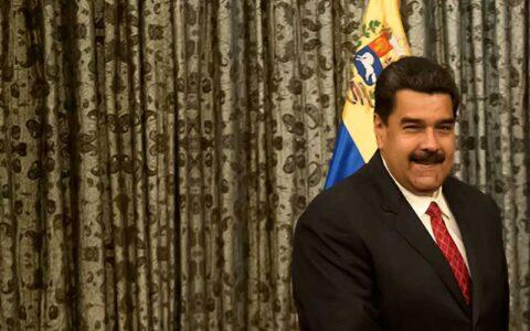 تلاش آمریکا برای اقدام خصمانه جدید علیه ایران با ادعای فروش بنزین به ونزوئلا