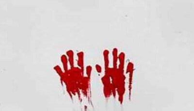 جنایت خونین در شمال تهران؛ کورس شبانه به قتل ختم شد!