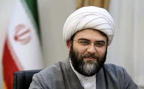 حجتالاسلاممحمدقمیرئیسسازمانتبلیغاتاسلامیکشور وزیر بهداشت, مساجد