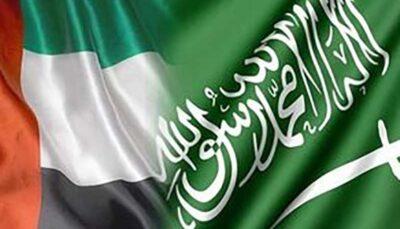 حملات دیوانه وار آل سعود به مردم روزه دار یمن کشتار مردم یمن, عربستان و امارات, ماه مبارک رمضان
