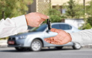 دستورالعمل جدید قیمتگذاری خودرو تدوین شد/ اعمال برخی محدودیتها در خرید و فروش خودرو