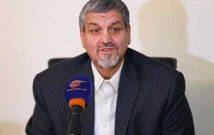 درخواست کواکبیان از وزارت خارجه برای پیگیری آزادی یک ایرانی از زندان آمریکا