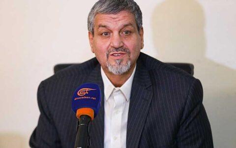 درخواست کواکبیان از وزارت خارجه برای پیگیری آزادی یک ایرانی از زندان آمریکا مصطفی کواکبیان, سیامک عسگری, مجلس