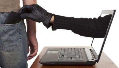 دستگیری و استرداد هکر و کلاهبردار اینترنتی به کشور