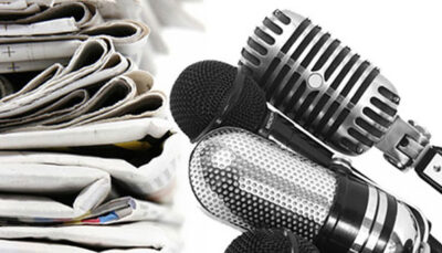شرایط استفاده از بیمه تکمیلی ۹۹ برای خبرنگاران اعلام شد