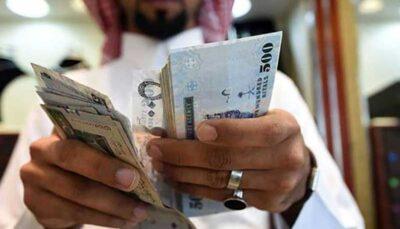 دولت سعودی یک شبه مالیات بر ارزش افزوده را ۳ برابر کرد قیمت نفت برنت, عربستان سعودی, مالیات