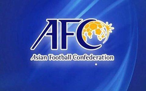 راهکار جایگزین AFC برای لیگ قهرمانان آسیا/ تیم دوم میهمان میشود